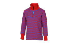 Finkid Masi Winter Troyer purple/fire